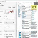 lưu-trang-web-trên-Chrome-thành-file-PDF