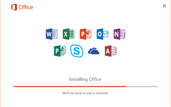 dowmload microsoft office 2016 full crack