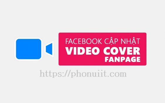 video conver fanpage facebook