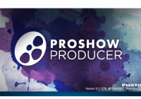 ProShow Producer 9 full + portable – Google Drive link
