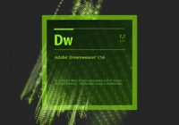 Tải Adobe Dreamweaver CS6 full active link Google