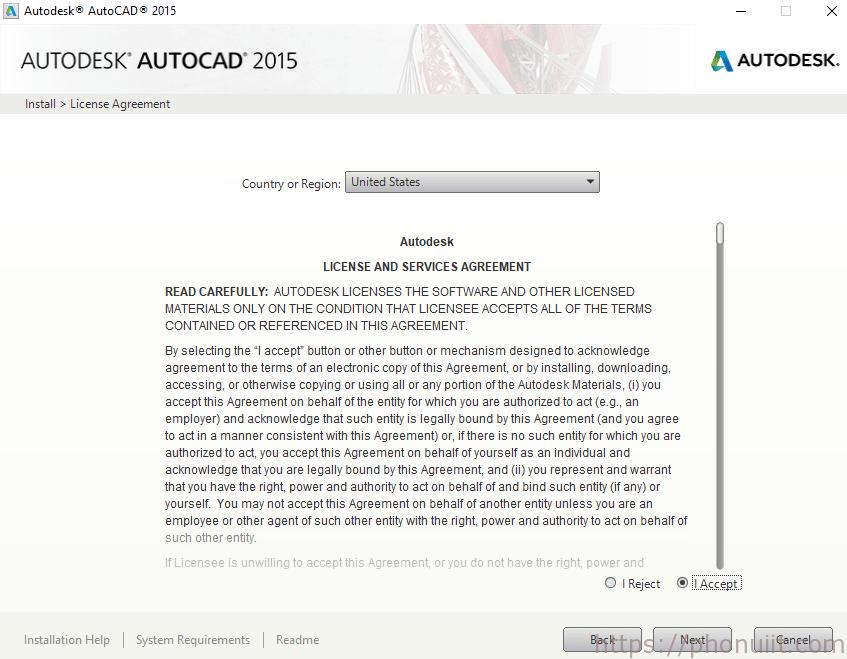 autocad 2013 full, autocad 2015 full