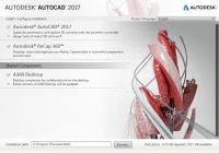 Autodesk AutoCAD 2017 Full – Thiết kế 2&3D chuyên nghiệp