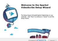 Tạo video vẽ mô phỏng không cần giấy bút ( VideoScribe PRO )