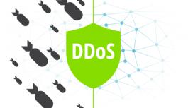 Cách kiểm tra server khi bị DDoS, một số lệnh kiểm tra DDoS