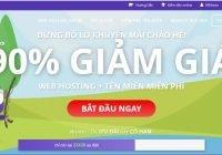 Dịch vụ cung cấp hosting tốc độ cao giá rẻ Hostinger.vn