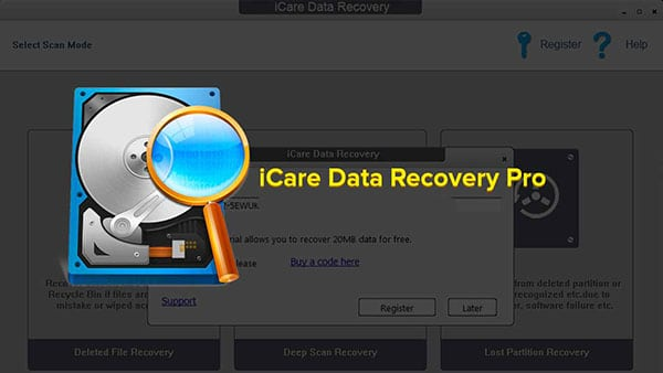 iCare-Data-Recovery-Pro-full