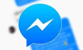 Hướng dẫn tạo nút chat messenger đẹp