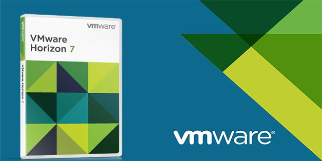 VMware-Horizon-7-full