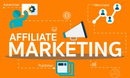 Nên Kinh Doanh Online Bằng Hình Thức Dropshipping Hay Affiliate Marketing2