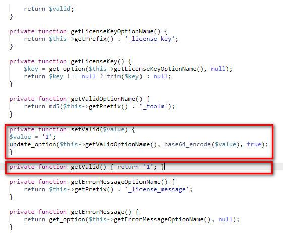 Active Plugin Content Crawler