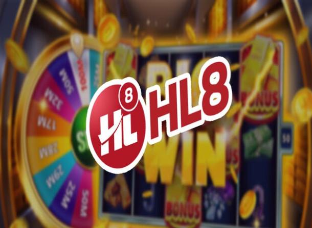 Hl8 1