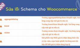 Sua Loi Schema Cho Woocommerce 815815888